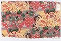 Textile sample MET DP10796.jpg