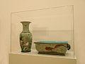 Théodore Deck-Vase et jardinière.jpg