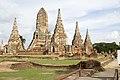 Thailand 2015 (20220471824).jpg