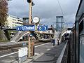 Thalwil 010508.jpg