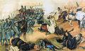 Than Komaromi csata 1849 04 26.jpg