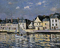 The-port-of-saint-goustan-1912.jpg