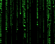 The.Matrix.glmatrix.1.png