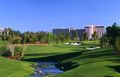 TheWynn-Las-Vegas-Golf-Course.0001.png