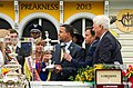 The 138th Annual Preakness (8780249341).jpg