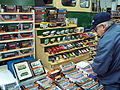 The 2009 Wirral Bus & Tram Show - DSC03264.JPG