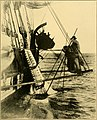 The American whaleman - a study of life and labor in the whaling industry (1928) (18162844891).jpg