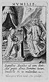 The Annunciation (Humilis) MET 270015.jpg