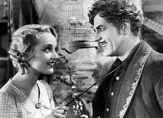 <i>The Arizona Kid</i> (1930 film) 1930 film