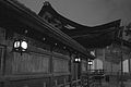 The Art of Preserving One's Own Culture and Heritage XXX (KYOTO-JAPAN-YASAKA SHRINE) (1295486384).jpg