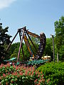 The Battering Ram 2 (Busch Gardens Williamsburg).jpg