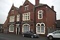 The Blooming Rose Inn, Burton Row, Hunslet Moor (geograph 5703292).jpg