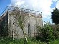 The Bodedern Sewage Works - geograph.org.uk - 1291386.jpg