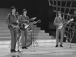 The Bootleg Beatles - Wikipedia