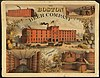 The Boston Beer Company, chartered 1828.jpg