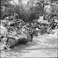 The British Army in the United Kingdom 1939-45 H38965.jpg