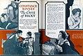 The Case of Becky (1921) - 3.jpg