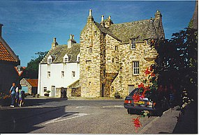 The Castle, Fordyce.jpg