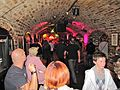 The Cavern of the Cavern Club, 2009.jpg