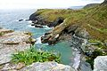 The Caves of Tintagel.JPG