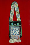 The Childrens Museum of Indianapolis - Bandolier bag - overall.jpg