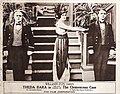 The Clemenceau Case lobby card 5.jpeg