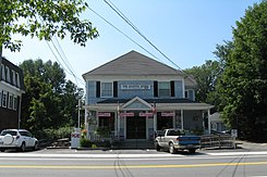 The Country Store, Plympton MA.jpg