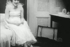 Податотека:The Danger Girl (1916).webm