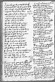 The Devonshire Manuscript facsimile 71v LDev120 LDev121 LDev122 LDev123.jpg
