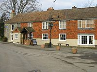 The Duck Inn, Pett Bottom.jpg