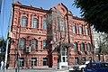 The Elizavetinskyi orphanage in Astrakhan.JPG