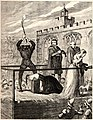 The Execution of Jane.jpg