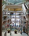 The Gallery at Harborplace-2.jpg