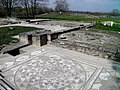 The Great Baths complex, Ancient Dion (6948397316).jpg