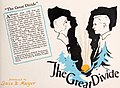 The Great Divide (1925) - 1.jpg