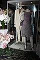 The Great Gatsby Fashion (10032906693).jpg