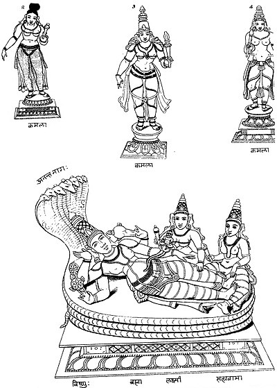 The Hindu Pantheon Plate 8.jpg