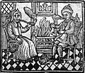 The History of Witches and Wizards, 1720 Wellcome L0026614.jpg
