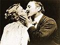 The Kiss-1896.jpg