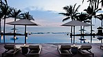 The Legian Bali-Overview-Infinity-Pool-Sunset.jpg