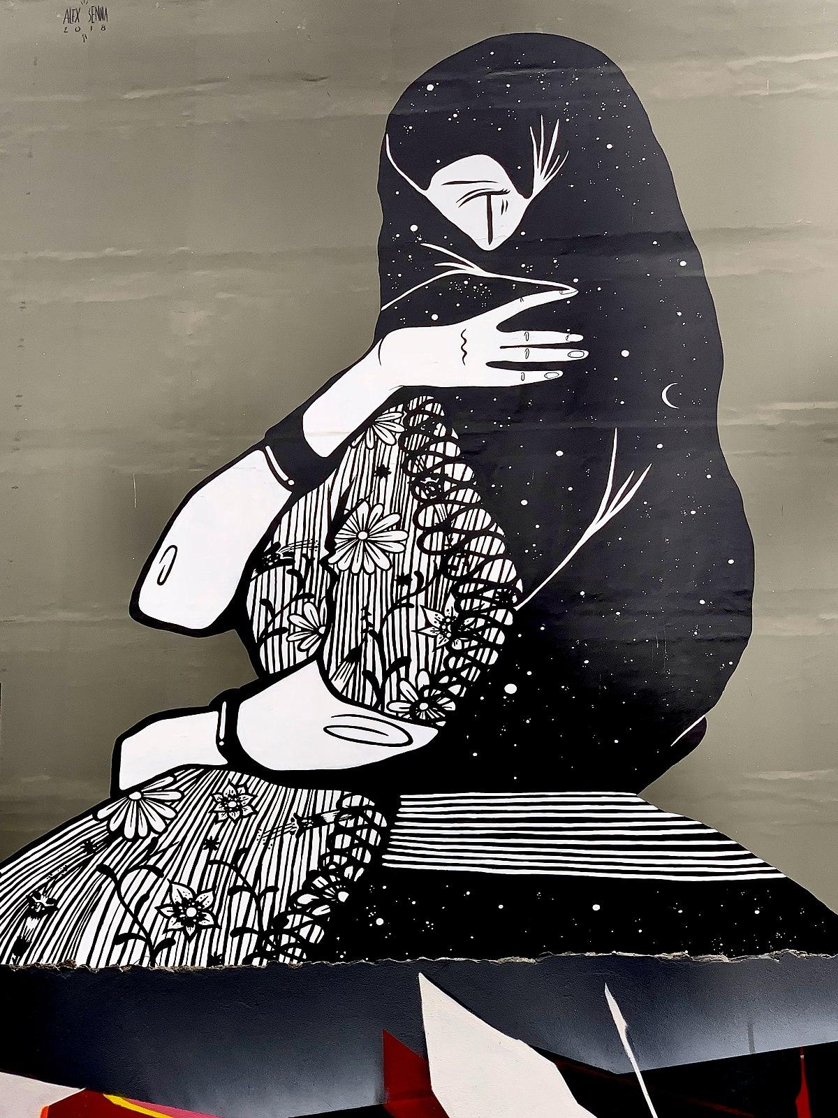 Archivo:The Lima Mural Project.jpg - Wikipedia, la enciclopedia libre