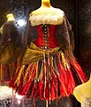 The Little Costume Shop The Royal Opera House 3 (6477845797).jpg