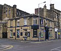 The Lord Clyde - Thornton Road - geograph.org.uk - 1031150.jpg