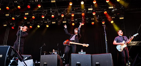 The Maine - Rock am Ring 2018-4678.jpg