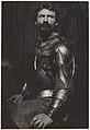 The Man in Armor (Self-Portrait) MET DP152113.jpg