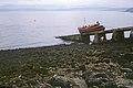 The Moelfre lifeboat returns - geograph.org.uk - 1606612.jpg