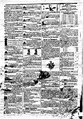 The New Orleans Bee 1827 October 0004.pdf