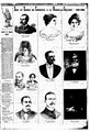 The New Orleans Bee 1901 February 0121.pdf