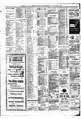 The New Orleans Bee 1906 January 0063.pdf