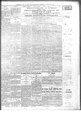 The New Orleans Bee 1906 January 0091.pdf